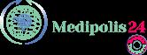 Medipolis24
