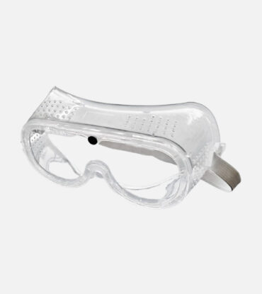Lunette masque de protection
