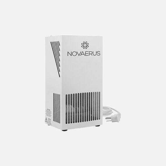 Novaerus 200