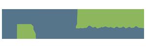 Logo ABM Pharma