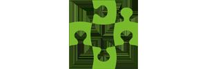 Logo Plaine Commune