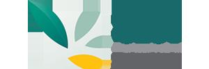 Logo Service aux Entreprises pour la Santé au Travail